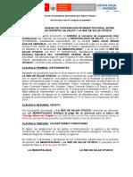 Adenda convenio Red de Salud.docx
