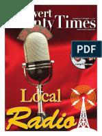 2020-11-12 Calvert County Times