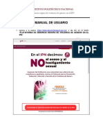 20200304_ManualDenuncia