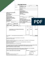 22040007-3w_2.pdf