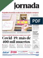 2020_06_08_Covid-19:_mas_de_400_mil_muertos.pdf
