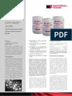 NFC450-Centurion-3-6-AR-AFFF-Rev-G_es-LA (1).pdf