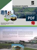 SPB Final New Combined Catalogue.pdf