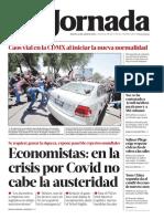 2020_06_16_Economistas:_en_la_crisis_por_Covid_no_cabe_la_austeridad.pdf
