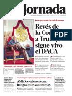 2020_06_19_Reves_de_la_Corte_a_Trump;_sigue_vivo_el_DACA.pdf