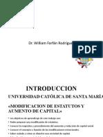 7.-modificacion-de-estatutos-y-aumento-de-capital.pptx