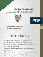 8.-MODIFICACIÓN-DE-ESTATUTOS-POR-AUMENTO-Y-REDUCCION-DE-CAPITAL.pptx