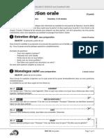 delf-dalf-a2-tp-examinateur-sujet-demo