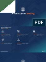 IntroductiontoBankingCoursePresentation-200522-110557