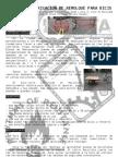 Manual+de+fabricación+de+remolque+para+bicis