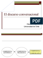 El_discurso_conversacional