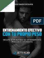 Entrenamiento-efectivo-con-tu-propio-peso-Eduardo-Barrecheguren-1.pdf