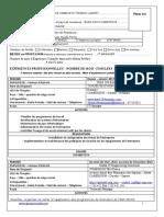 Curriculum Vitae du Candidat KIBINDE.doc