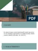 AGENCY-PPT- RFBT3.pptx