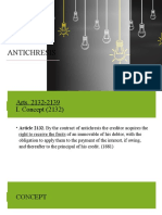 ANTICHRESIS-PPT-RFBT 3.pptx