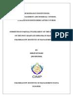 MICROFINANCE INSTITUTIONS.docx