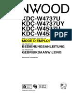 KDC-W4537U-W4737U_(FR).pdf
