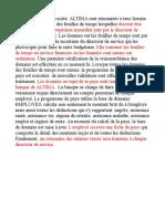 null-5.pdf
