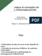 null-4.pdf