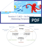 Session 4 Internal marketing perspective 16th June 2020 for students