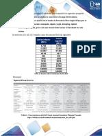 Aporte Puunto 1_Componente_Práctico_Actividad_1