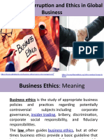 Chapter 7 Corruption and Ethics in Global Business.pptx
