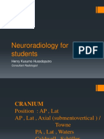 Neuroradiology for students.pdf