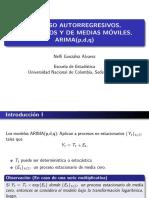 procesos arima(p,d,q)v02.pdf