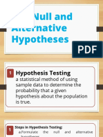 The Null and Alternative Hypotheses.pptx