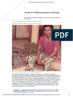 La douleur indocile de Williams Sassine, l'insurgé de Guinée.pdf