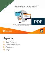 PagIBIG-Loyalty-Card-Plus-UBP.pdf