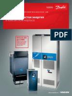 DKDDPB905A150_NXP_NXC_LR