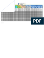 ACHIEVEMENT CHART (CORE & ELECTIVE).xlsx