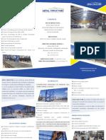 DEPLIANT-METAL-STRUCTURE.pdf