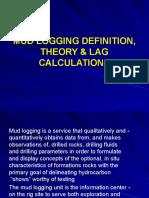 04_Mud Logging Theory, Lag Calculatios & Responsibility[1]