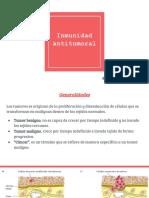 Inmunidad antitumoral (clase histologia) Belén Díaz (1) (1)