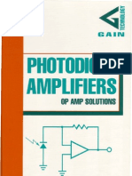 electronics_photodiode_amplifiers