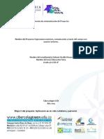 educacion fsc 4periodo-1 (1)
