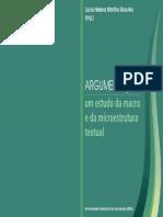 argumentac3a7c3a3o-um-estudo-da-macro-e-da-microestrutura-textual