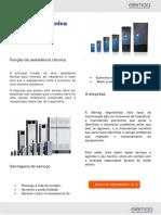 Inversor_de_Frequencia_Saida_Monofasica