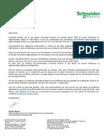 export_REACH_20200123_13402140.pdf