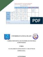 PE - Semana 1 - Cieza Mirez Junnior.pdf