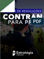 Compilado_Resumos_Resoluções-CONTRAN