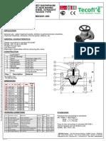 RMD3201-000_EN.pdf