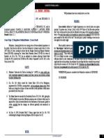 Digest_Advocates for Truth in Lending v. BSP Monetary Board.docx