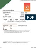 Fusion Net.pdf
