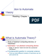 IntroToAutomataTheory.pdf