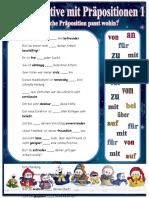 adjektive-mit-prapositionen1-arbeitsblatter_36755