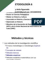 METODOLOGÍA 9-9.pptx
