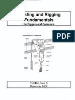 HoistingRigging_Fundamentals(2)
